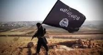 islamic-flag