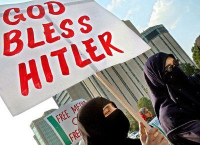 islamic-jew-hatred2
