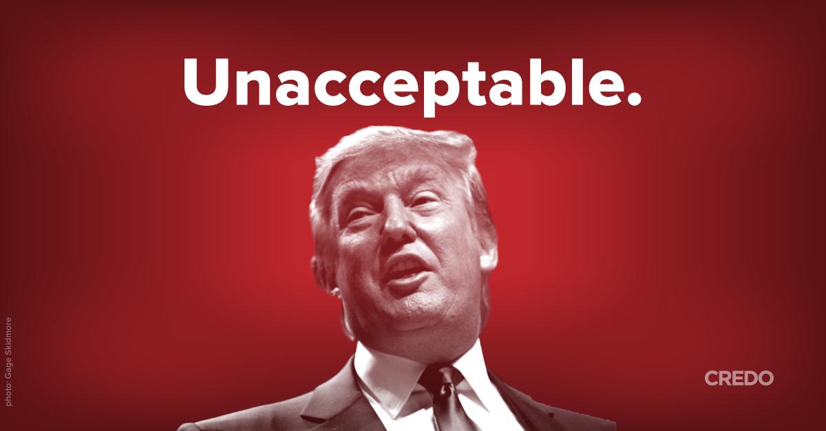 trump-unacceptable-1200