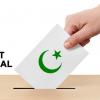 2504_2015-10-28_16-10-21_lelectorat-musulman