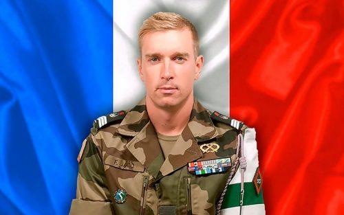 6292653_soldat-francais-mali-mort-afp_1000x625
