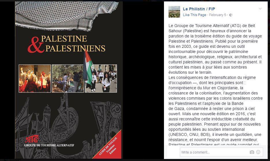 livre-palestine-et-palestiniens