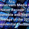 mainstream-media-1