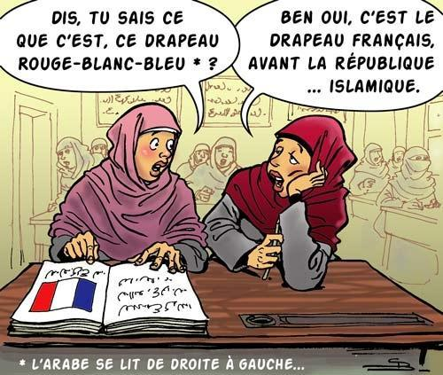 france_islamique12
