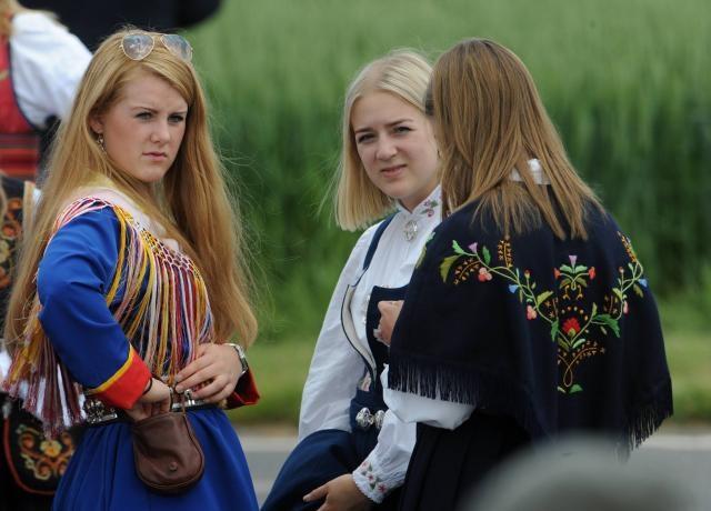 nice-norwegian-girls