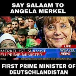 say-salam