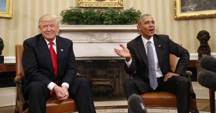 trump-obama1