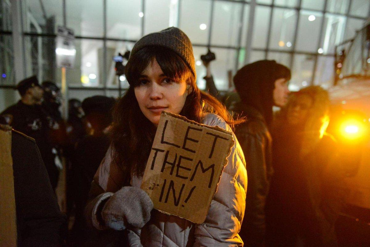 Pourquoi les israéliens nont ils pas droit à cette mobilisation pour les laisser entrer dans les pays arabes