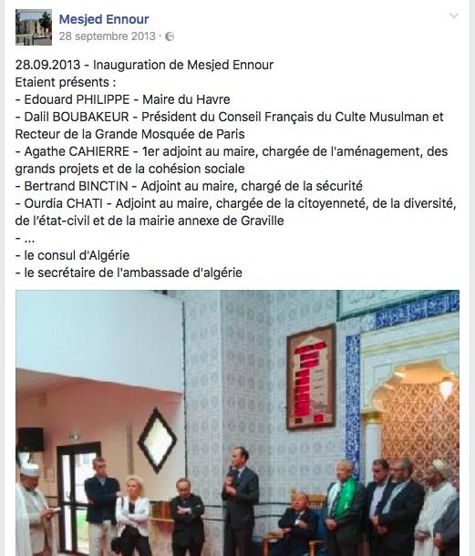 http://www.dreuz.info/wp-content/uploads/2017/05/Edouard-Philippe-mosque%CC%81e-radicale-dreuz.jpg