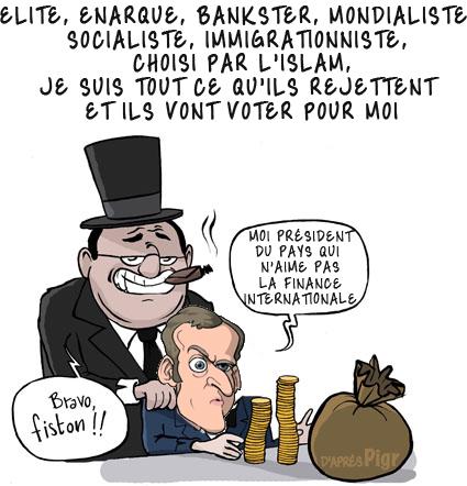 http://www.dreuz.info/wp-content/uploads/2017/05/Macron.jpg