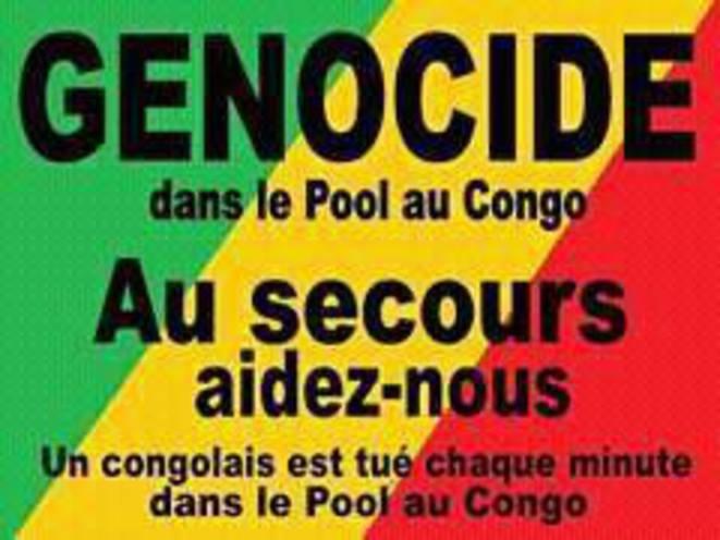 http://www.dreuz.info/wp-content/uploads/2017/06/000-1-genocide-du-pool.jpg