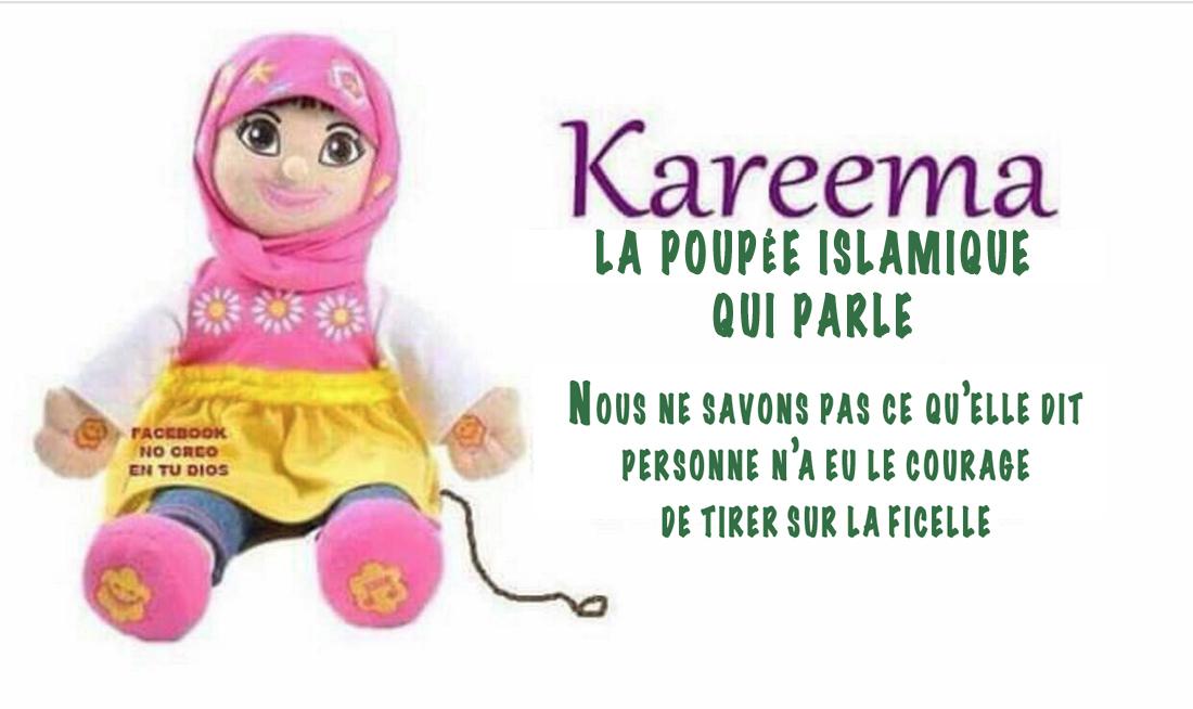 http://www.dreuz.info/wp-content/uploads/2017/06/Kareema-la-poupe%CC%81e-islamique-Dreuz.jpg