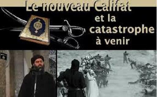 http://www.dreuz.info/wp-content/uploads/2017/06/Le-califat.jpg