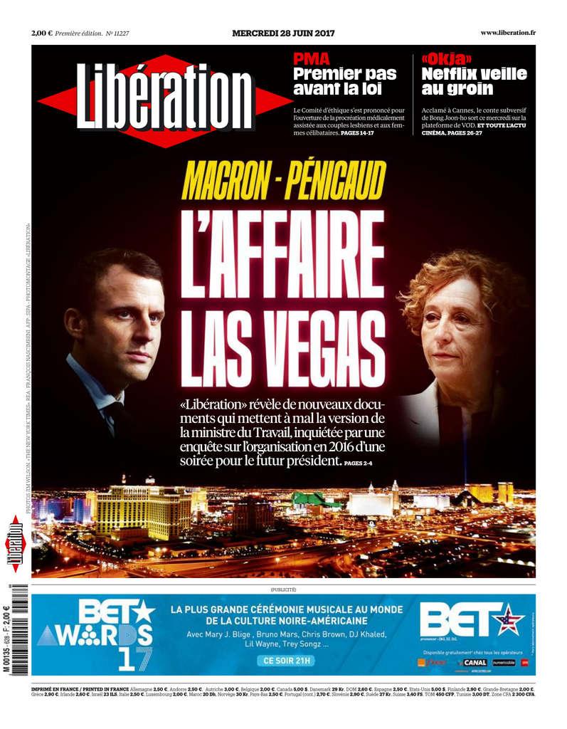 http://www.dreuz.info/wp-content/uploads/2017/06/Macron-Dreuz.jpg