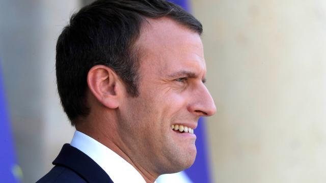 http://www.dreuz.info/wp-content/uploads/2017/06/affaire-business-france-le-cabinet-de-macron-bercy-implique.jpg