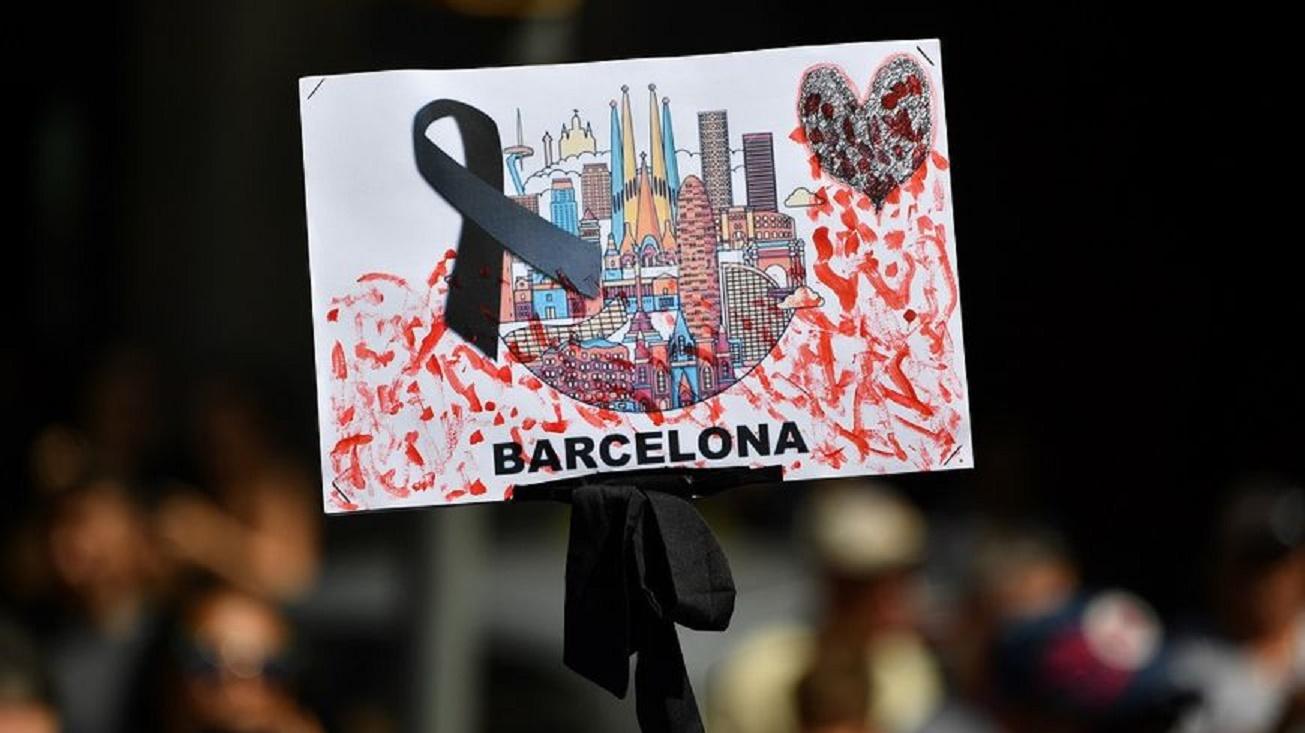 https://www.dreuz.info/wp-content/uploads/2017/08/Barcelona-en-deuil.jpg