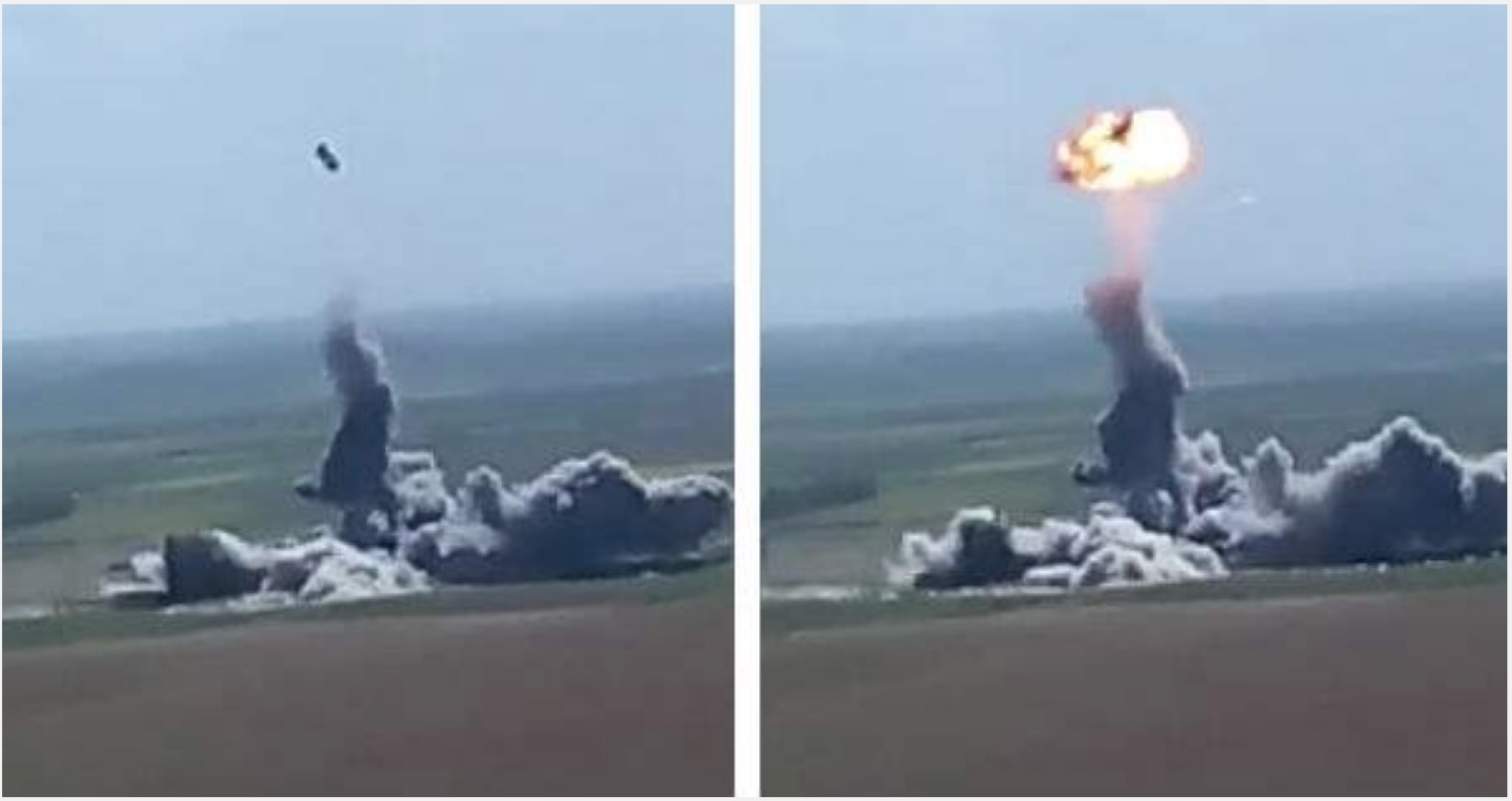 https://www.dreuz.info/wp-content/uploads/2017/09/Explosion-voiture-terroriste-dreuz.jpg