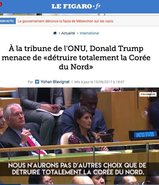 https://www.dreuz.info/wp-content/uploads/2017/09/Figaro-Trump-Dreuz.jpg