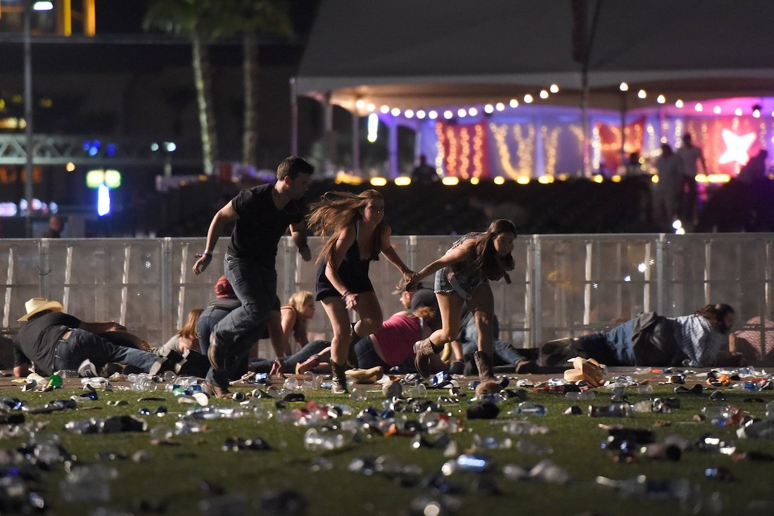 """Résultat de recherche d'images pour """"massacre in las vegas"""""""