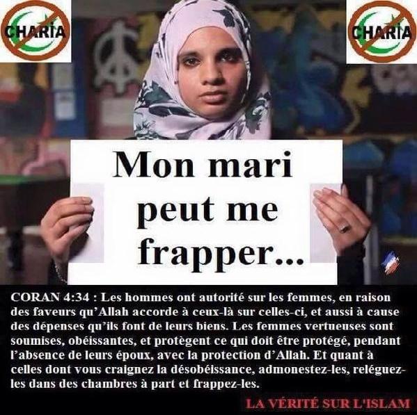 """Résultat de recherche d'images pour """"les femmes dans l'islam"""""""