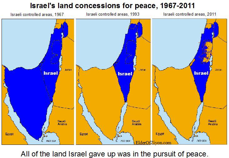 https://www.dreuz.info/wp-content/uploads/2017/11/Israeli-land-concessions-Dreuz.jpg