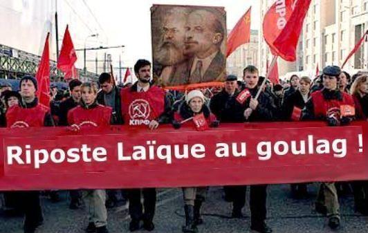 Dreuz : Pourquoi je soutiens Pierre Cassen et Riposte Laïque