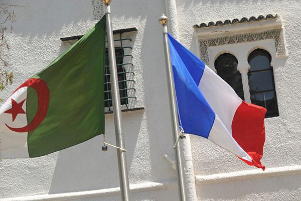 https://www.dreuz.info/wp-content/uploads/2018/03/France_Algerie.jpg