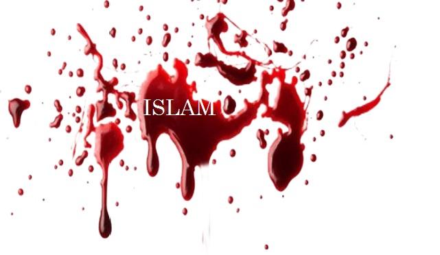 """Résultat de recherche d'images pour """"islam"""""""