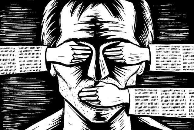 """Résultat de recherche d'images pour """"totalitaire censure"""""""