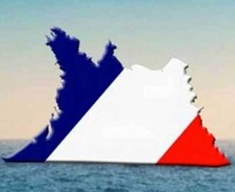 Ils ont coulé la France depuis 40 ans, et ils osent cibler le RN !