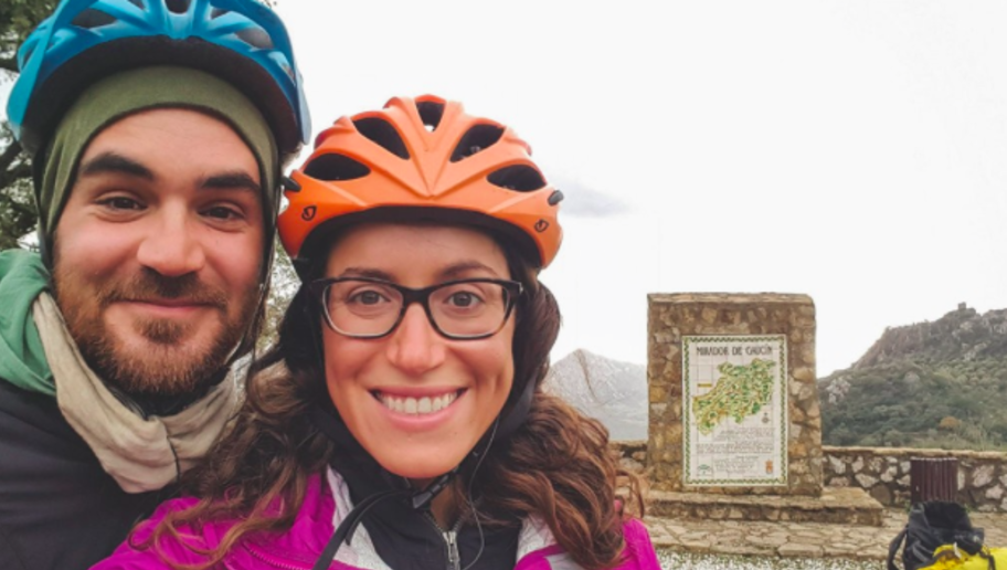 je regarde pour un couple chrétien en argentine femme cherche homme pour rencontre