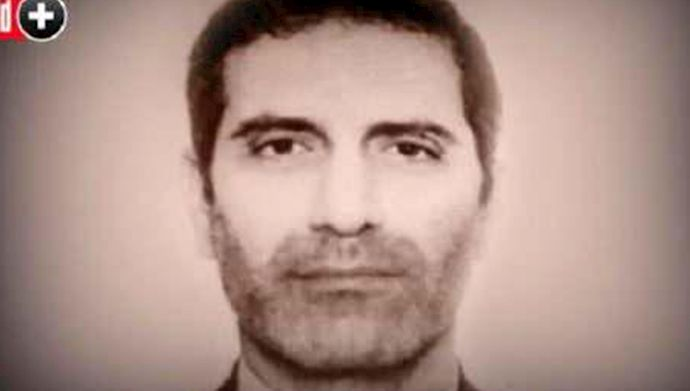 Asdollah Assadi