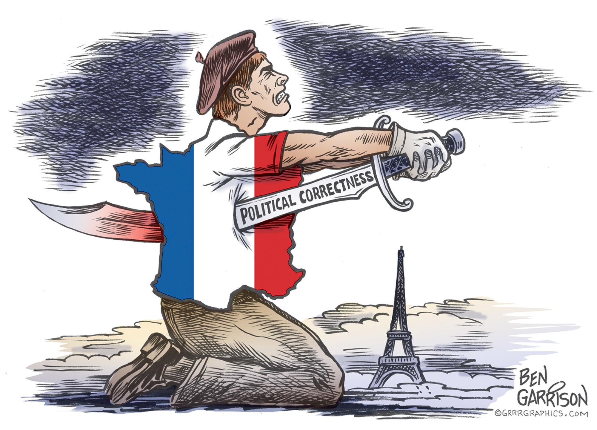 La mort de la France  Img-21