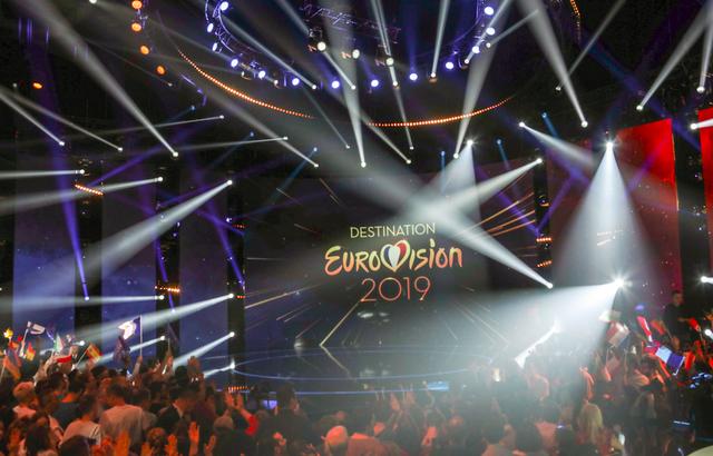 https://www.dreuz.info/wp-content/uploads/2019/01/640x410_plateau-destination-eurovision.png