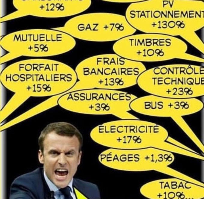 J'aurais honte d'être un Français Macron-Taxes-1