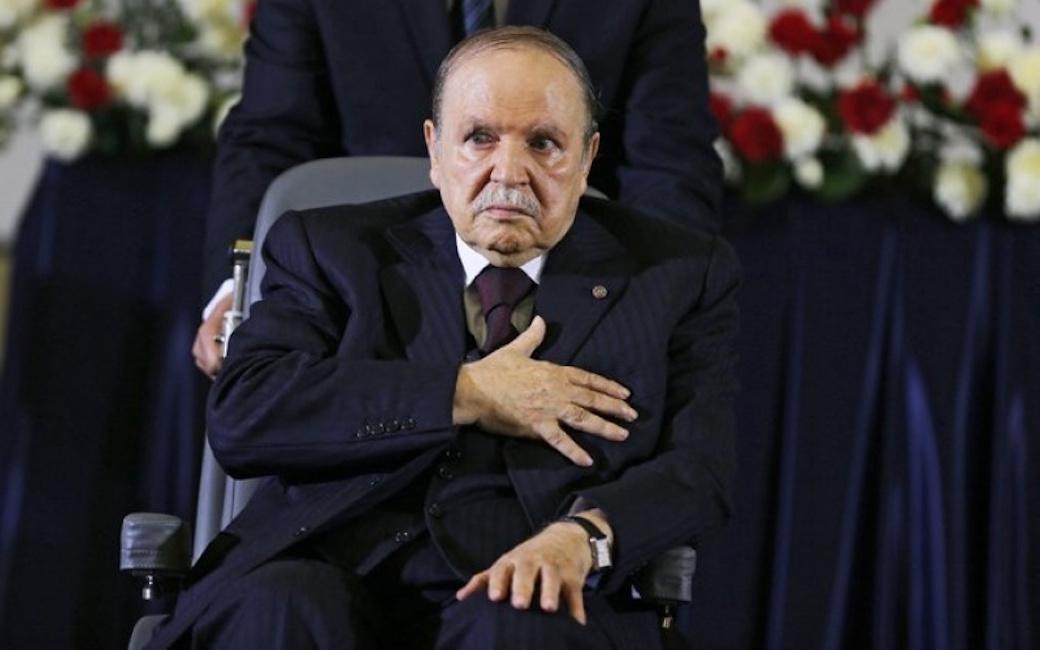 https://www.dreuz.info/wp-content/uploads/2019/03/algerian-president.jpg