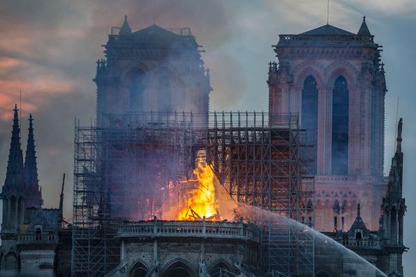 La plus grande raclée qu'a pris la France depuis 45 3858