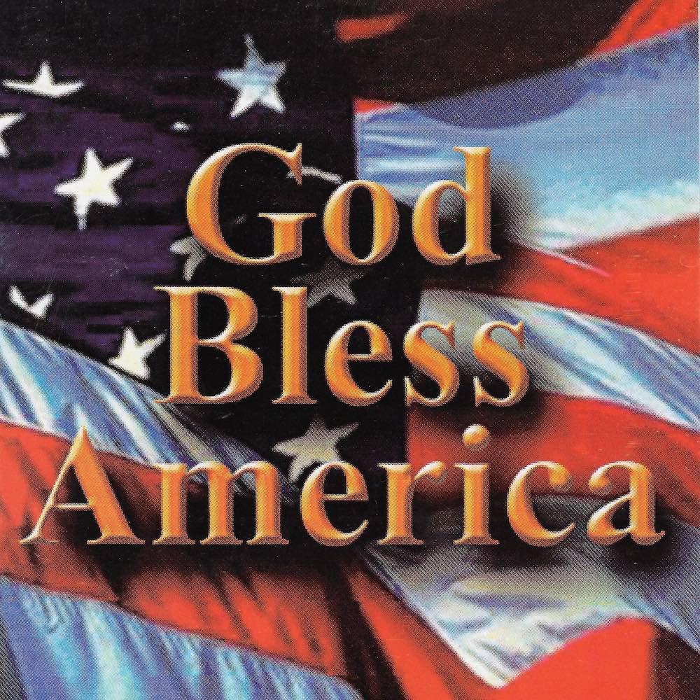 Il est urgent de quitter la France  GodBlessAmericaBook