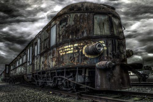 The Phantom Train Proxy.duckduckgo.com_-5-500x333-1