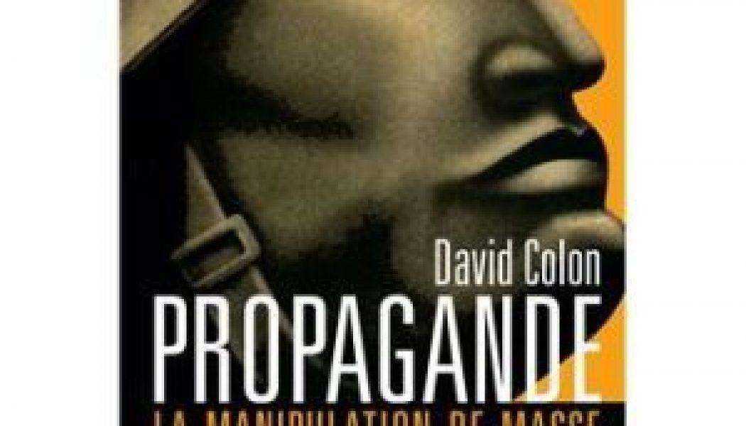 https://www.dreuz.info/wp-content/uploads/2019/06/propagande-1050x600.jpg