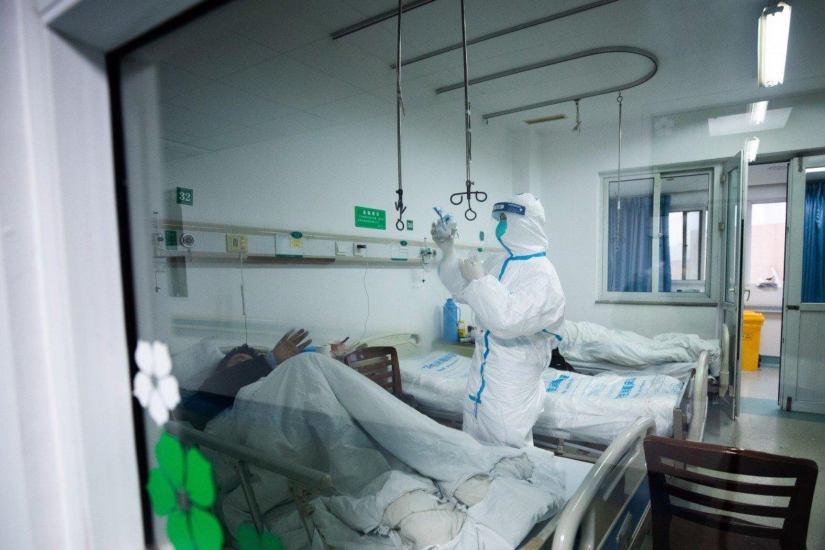Coronavirus, cas en Tunisie, Jordanie et Russie: ils viennent tous d'Italie. Voici les pays qui ferment les frontières
