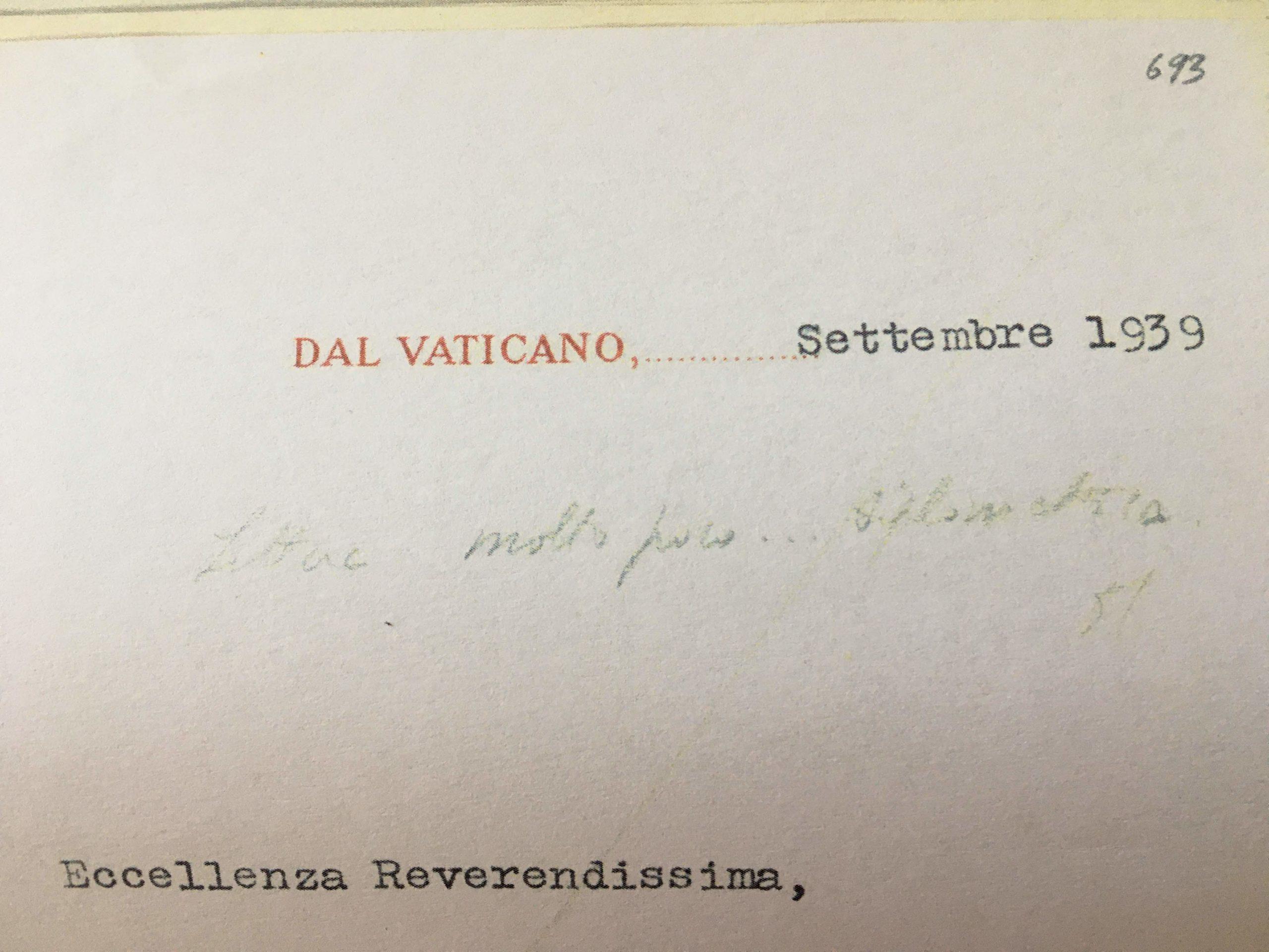 Ill.2_lettre_sept1939