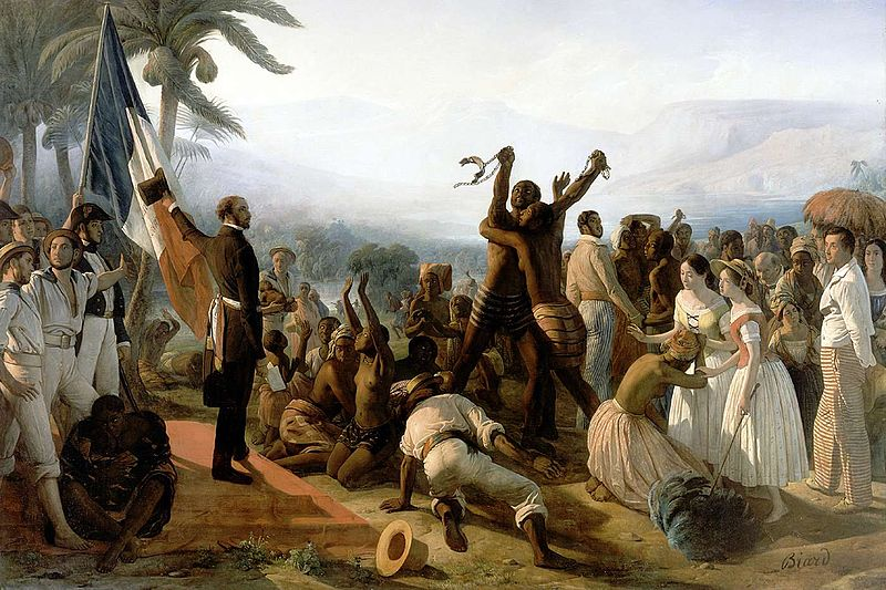 Danièle Obono et la France Insoumise : l'imposture de l'extrême gauche