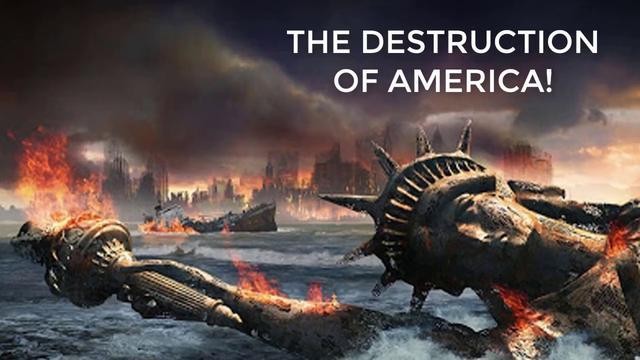 Elections américaines : glissement progressif vers un totalitarisme soft