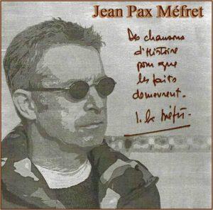 Jean-Pax MEFRET.jpg
