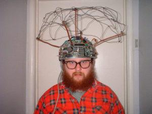 high-tech-tinfoil-hat[1].jpg