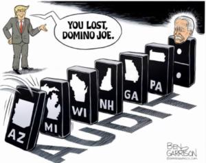 You Lost Domini Joe.png