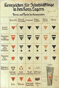220px-Kennzeichen_für_Schutzhäftlinge_in_den_Konzentrationslagern.jpg