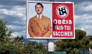 Hitler Macron.jpg