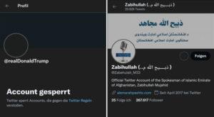 Le match Talibans – Facebook.jpg